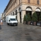 Piazza San Carlo, via Roma