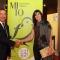 I sindaci di MiTo: Giuseppe Sala e Chiara Appendino