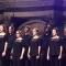 Il giorno dei cori/MITO Open Singing
