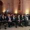 In prima fila i ministri del G7 Industria e ICT