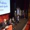 Teatro Carignano: Festa del Corpo di Polizia municipale