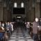 La messa per il Giorno del Ricordo al Duomo