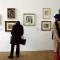Renato Guttuso: l'arte rivoluzionaria nel cinquantenario del '68