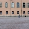 Gli scatti di Frank Horvat a Palazzo Chiablese