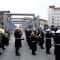 Banda del Corpo dio Polizia Municipale di Torino