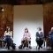 La conferenza stampa del Torino Jazz Festival