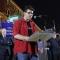 Leonardo Baroni, giovani del Comitato di Coordinamento fra le Associazioni della Resistenza del Piemonte