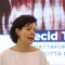 Paola Pisano, Assessore all'innovazione della Città di Torino