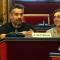 Silvia Starnini, Famiglie Arcobaleno e Alessandro Battaglia, Coordinamento Torino Pride