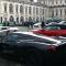 La 4ª edizione di Parco Valentino Salone Auto Torino
