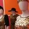 Galleria Marco Polo. I capi vintage della Maison e YSL Rive Gauche