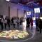 Inaugurazione dellaNuvola Lavazzacome polo di Terra Madre Salone del Gusto