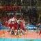 La Polonia si laurea Campione del Mondo