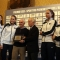 Eurospin Ford Sara Pinerolo, Promozione in Serie A2 Volley Femminile