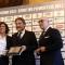 Juventus F.C., società dell'anno, Scudetto e Coppa Italia 2017/18 , Scudetto Juventus Women