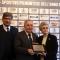 Premio Speciale Ruggero Radice, comm. Vittore Beretta
