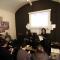 La presentazione del nuovo portale TorinoFacile all'Urban Lab