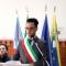 Francesco Sicari, Presidente del Consiglio Comunale