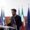 Claudio Cerrato, Presidente della Circoscrizione 4