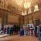 Biblioteca Civica Amoretti