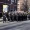 La Banda del Corpo di Polizia Municipale