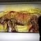 Pittura Spazio Scultura . Le Collezioni del contemporaneo alla GAM