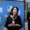 Monica Gallo, Garante dei diritti delle persone private della libertà della Città di Torino