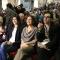 La prima conferenza del Salone del Libro al Murazzi Student Zone