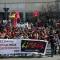 La marcia per la 24a giornata Vittime delle Mafie