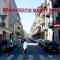 Biennale Democrazia - Welcome Aurora, Demokratie Macht Frei, via Cuneo