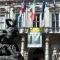 Biennale Democrazia a Palazzo Civico