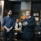Il saluto del Presidente di Biennale Democrazia, Gustavo Zagrebelsky