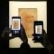 Leonardo da Vinci , autoritratto, 1515-1516 circa
