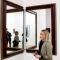 Giorgio De Chirico. Ritorno al Futuro, Neometafisica e Arte Contemporanea