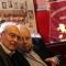 Franco Ossola e Giampaolo Ormezzano