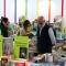 XXXII edizione del Salone Internazionale del Libro di Torino