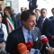 Interviste al Presidente del Consiglio, Giuseppe Conte