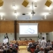 L'apertura di Clean Air Dialogue all'Environment Park