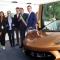 Parco Valentino - Motor Show 2019