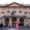 La Vie en Rose al Conservatorio Giuseppe Verdi di Torino
