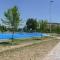 Parco Pietro Mennea