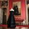 ICONICA 2019: Atelier. Torino artefice di eleganza