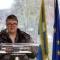 Luisa Bernardini, Presidente della Circoscrizione 2