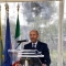Luca Napolitano, responsabile brand Fiat e Abarth