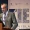 Alberto Brugnoni. Fondatore e Direttore Generale dell'Associazione per lo Sviluppo di Strumenti Alternativi e di Innovazione Finanziaria – ASSAIF