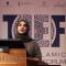 Hala Badri, Direttore Generale Dubai Culture & Arts Authority