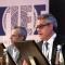 Paolo Biancone, Professore - Osservatorio Finanza Islamica, Università degli Studi di Torino
