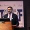 Rafi-uddin Shikoh, Fondatore e CEO DinarStandard, New York - Dubai