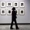 Wo | Man Ray. Le seduzioni della fotografia