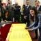 Chiara Appendino firma il Manifesto della comunicazione non ostile